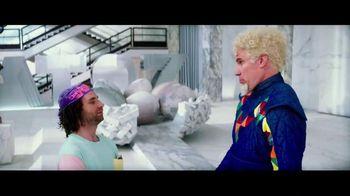 Zoolander 2 - Alternate Trailer 19