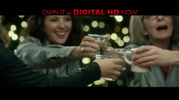 Love the Coopers Home Entertainment TV Spot - Thumbnail 1