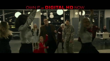 Love the Coopers Home Entertainment TV Spot - Thumbnail 2