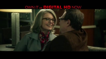Love the Coopers Home Entertainment thumbnail