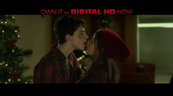 Love the Coopers Home Entertainment TV Spot - Thumbnail 4