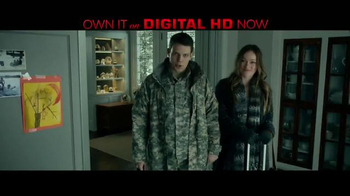 Love the Coopers Home Entertainment TV Spot - Thumbnail 6