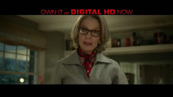 Love the Coopers Home Entertainment TV Spot - Thumbnail 7