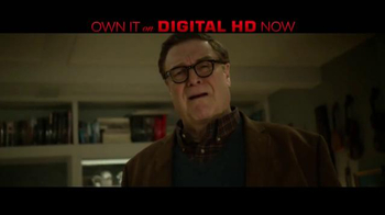 Love the Coopers Home Entertainment TV Spot - Thumbnail 8