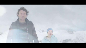 Zales Valentine's Day TV Spot, 'Snowshoeing: Valentine's Day: 30% Off' Song by OK Sweetheart - Thumbnail 1