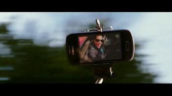 Zoolander 2 - Alternate Trailer 13