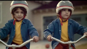 BMW Certified Pre-Owned TV Spot, 'Gemelos' - Thumbnail 2