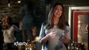 XFINITY TV Spot, '2016 Premio lo Nuestro' [Spanish] - Thumbnail 5