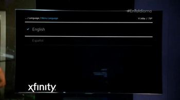 XFINITY TV Spot, '2016 Premio lo Nuestro' [Spanish] - Thumbnail 6