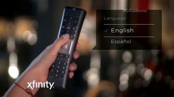 XFINITY TV Spot, '2016 Premio lo Nuestro' [Spanish] - Thumbnail 8