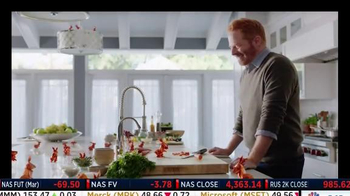 Voya Financial TV Spot, 'Vern From Voya' Featuring Jesse Tyler Ferguson - Thumbnail 8