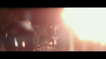 Zoolander 2 - Alternate Trailer 21