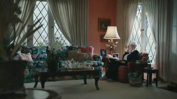 Priceline.com TV Spot, 'When Grandma's on the Line' - Thumbnail 1