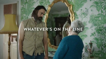 Priceline.com TV Spot, 'When Grandma's on the Line' - Thumbnail 10
