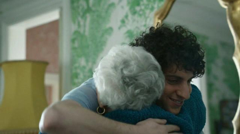 Priceline.com TV Spot, 'When Grandma's on the Line' - Thumbnail 5