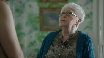 Priceline.com TV Spot, 'When Grandma's on the Line' - Thumbnail 8