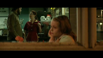 Hershey's TV Spot, 'Diner' - Thumbnail 1