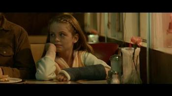 Hershey's TV Spot, 'Diner' - Thumbnail 4