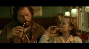 Hershey's TV Spot, 'Diner' - Thumbnail 8
