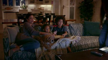 XFINITY Home TV Spot, 'Worry Disabled' - Thumbnail 1