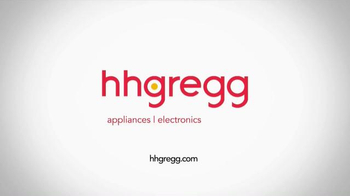 h.h. gregg Presidents' Day Sale TV Spot, 'TVs and Recliners' - Thumbnail 9