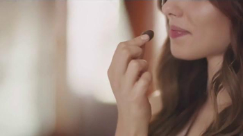 Dove Chocolate Fruit and Nut Blends TV Spot, 'Revel in the Pleasure' - Thumbnail 1