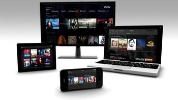 XFINITY On Demand TV Spot, 'TV's Biggest Shows' - Thumbnail 8