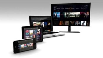 XFINITY On Demand TV Spot, 'TV's Biggest Shows' - Thumbnail 1
