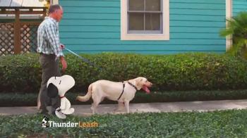 ThunderLeash TV Spot, 'The Peanuts Movie' - Thumbnail 3