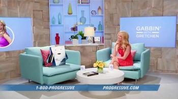 Progressive TV Spot, 'Box's B-Side' - Thumbnail 8