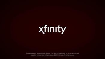 XFINITY X1 Entertainment Operating System TV Spot, 'ABC: Oscars' - Thumbnail 9