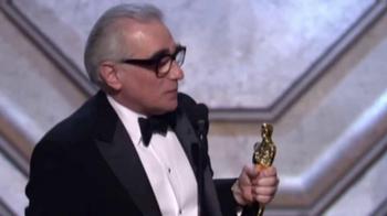 XFINITY X1 Entertainment Operating System TV Spot, 'ABC: Oscars' - Thumbnail 2