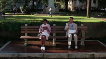 XFINITY X1 Entertainment Operating System TV Spot, 'ABC: Oscars' - Thumbnail 5