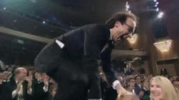 XFINITY X1 Entertainment Operating System TV Spot, 'ABC: Oscars' - Thumbnail 8