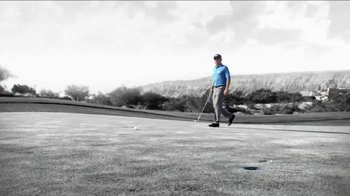 Odyssey Works Marxman Fang TV Spot, 'The Ultimate in Putter Alignment' - Thumbnail 2