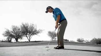 Odyssey Works Marxman Fang TV Spot, 'The Ultimate in Putter Alignment' - Thumbnail 6