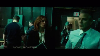 Money Monster - Alternate Trailer 1