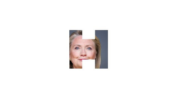 Hillary for America TV Spot, 'Children' - Thumbnail 9
