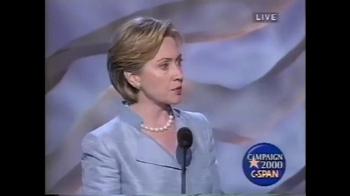 Hillary for America TV Spot, 'Children' - Thumbnail 5