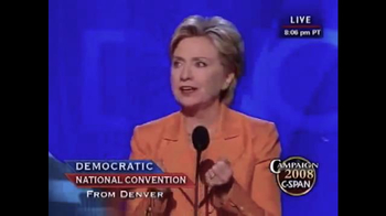 Hillary for America TV Spot, 'Children' - Thumbnail 6