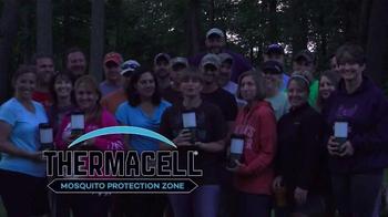ThermaCell Camp Lantern TV Spot, 'Pests' - Thumbnail 1