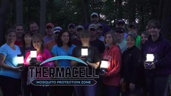ThermaCell Camp Lantern TV Spot, 'Pests' - Thumbnail 5