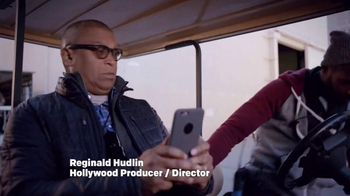 McDonald's All Day Breakfast TV Spot, 'The Intern' Feat. Reginald Hudlin - Thumbnail 1
