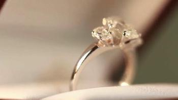 Unclaimed Diamonds TV Spot, 'Claim Yours' - Thumbnail 1