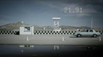 SafeAuto TV Spot, 'When Speed Matters' - Thumbnail 2