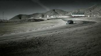 SafeAuto TV Spot, 'When Speed Matters' - Thumbnail 3