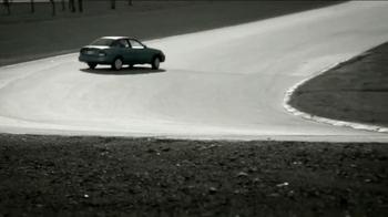 SafeAuto TV Spot, 'When Speed Matters' - Thumbnail 4
