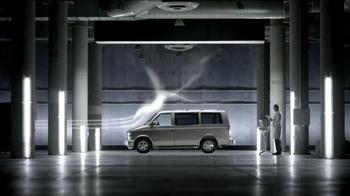 SafeAuto TV Spot, 'When Speed Matters' - Thumbnail 7