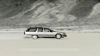 SafeAuto TV Spot, 'When Speed Matters' - Thumbnail 8
