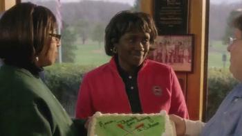 PGA Tour TV Spot, 'Thanks PGA Pro: Renee Powell' - Thumbnail 8